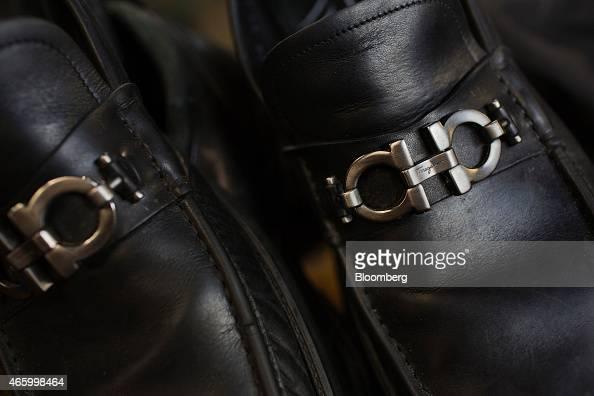 Ferragamo Shoe Repair Uk
