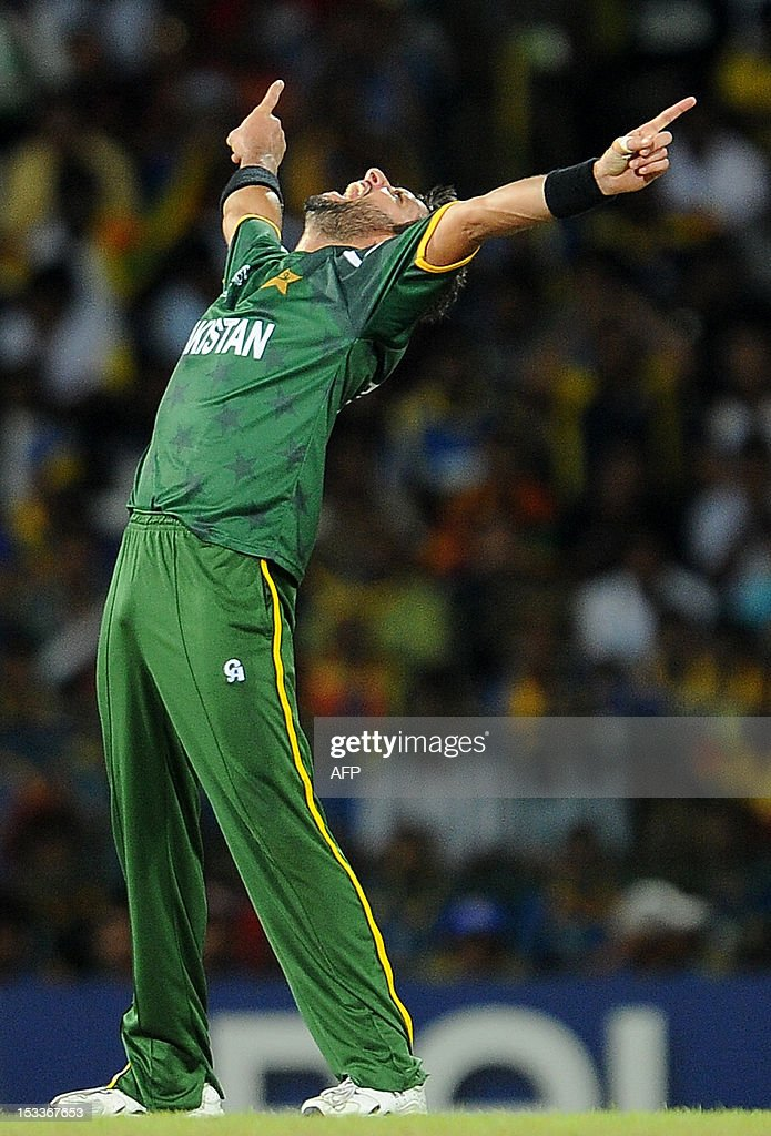 shahid afridi favourite cricketer Free essays on essay on favourite player shahid afridi get help with your writing 1 through 30.
