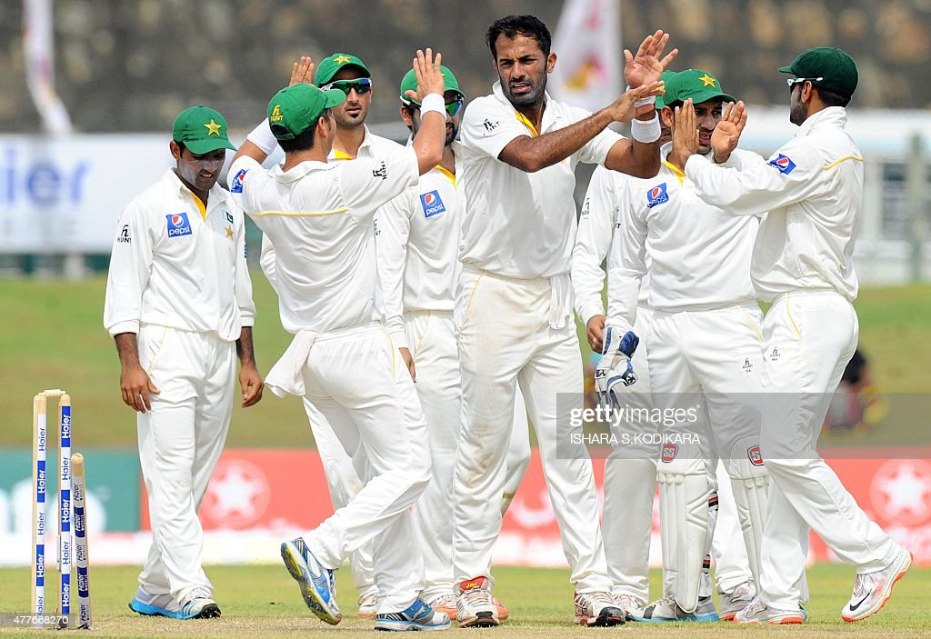 captain matthew taylor pakistan thesis Pakistan spot-betting scandal throws cricket into crisis  matthew taylor,  captain salman butt and bowlers mohammad amir and mohammad asif, were questioned along with wicket keeper kamran .