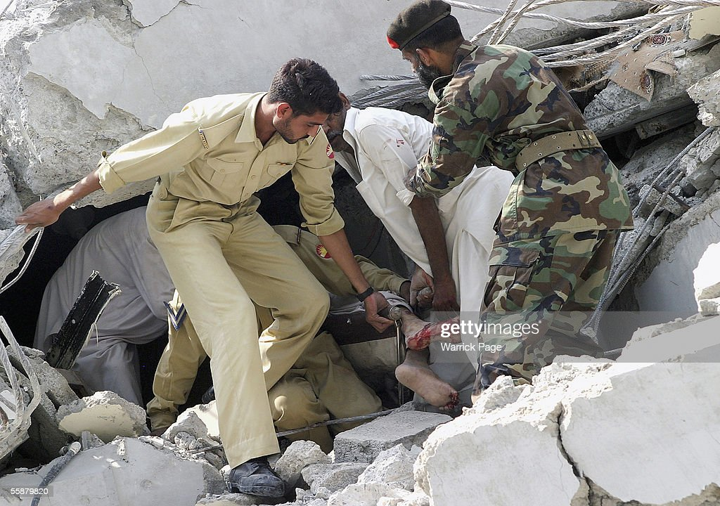 earth quake 8 october 2005 in urdu In memories of 8 october 2005 earthquake in pakistan today, six years period has completed to pakistan's worst earthquake in history the 2005 earthquake's major areas were azad kashmir and northern areas of pakistan.