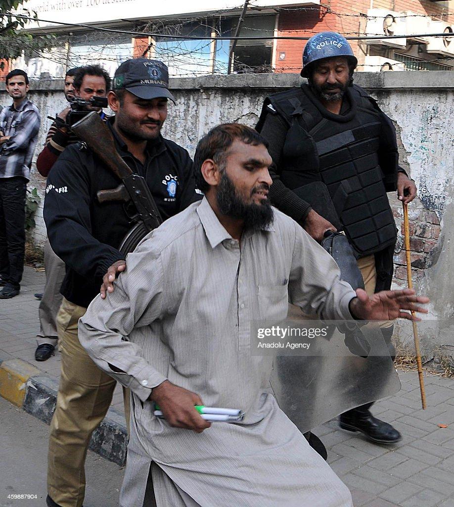 Pakistani police gay man fuck boy stolen 6
