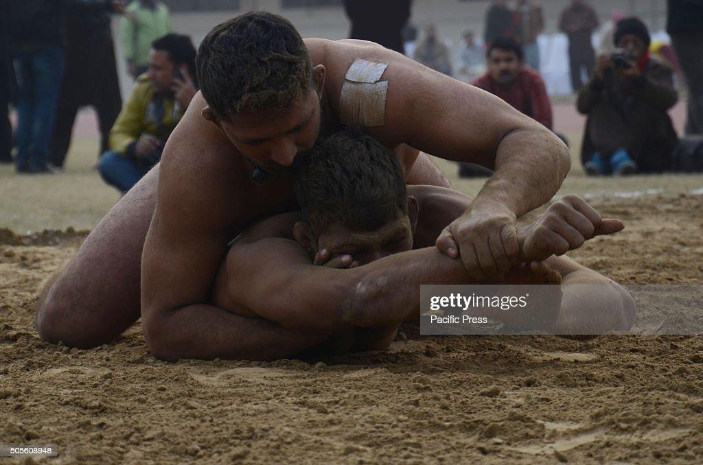sports boards idaho wrestling