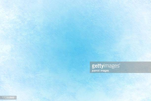 Pale Blue Background