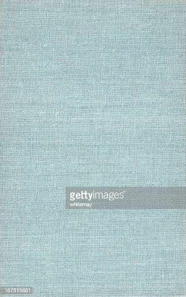 Pale blue cloth background