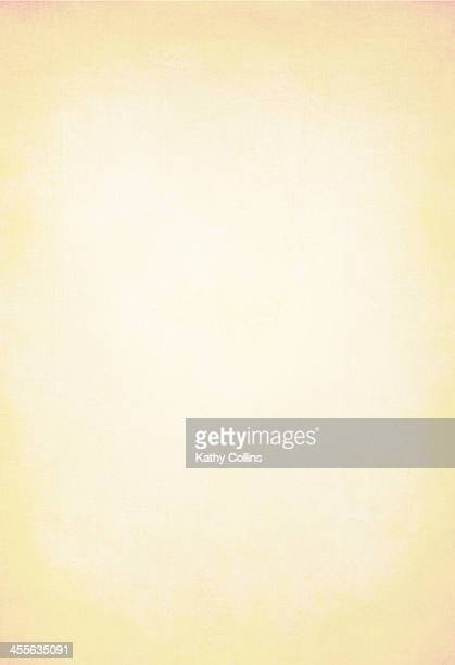 Pale shaded parchment background