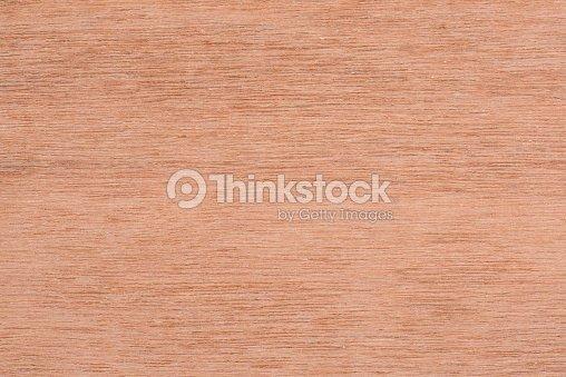 Pale Wood Background Wooden Floor Texture Stock Photo Thinkstock