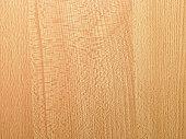 Pale Wood Veneer Background