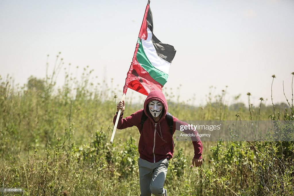 a report on the palestinian liberation organization The palestine liberation organization (plo) (arabic language: منظمة التحرير الفلسطينية  munaẓẓamat at-taḥrīr al-filasṭīniyyah (help  nfo ) ) is an organization created in 1964 with the purpose of creating an independent state of palestine.