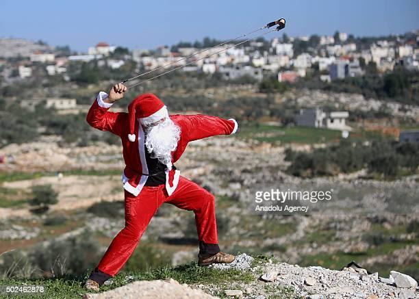 jewish singles in santa claus If you end up at a christmas party this week, take a good look at the santa claus he might be jewish playing santa is how richard aptekar has a holly, jolly holiday season.