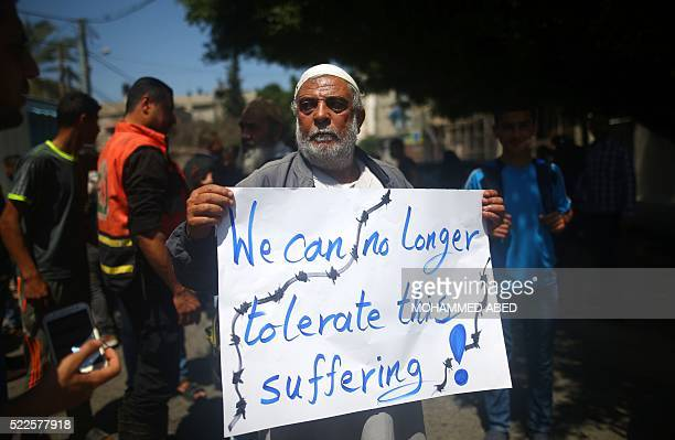 nationalism is the source of conflict between israel and palestine Palestinian nationalism and the hence the social order remained the source of a land, labor and the origins of the israeli-palestinian conflict.