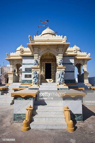 Palitana, India