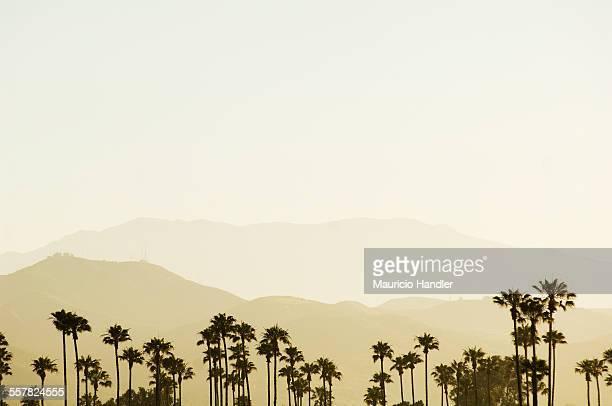 Santa Barbara, California, USA.