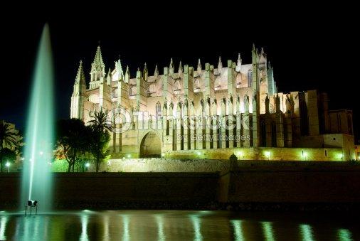 Mallorca Korona