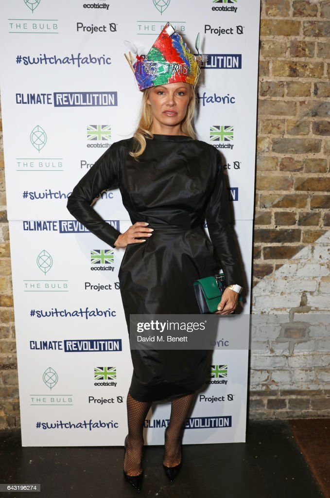 pamela-anderson-attends-dame-vivienne-westwood-and-james-jaggers-mad-picture-id643196274