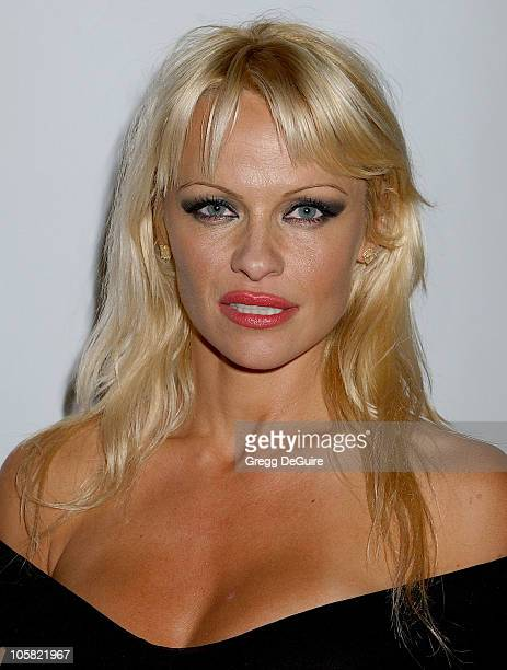 pamela anderson baywatch stock photos and pictures getty images. Black Bedroom Furniture Sets. Home Design Ideas