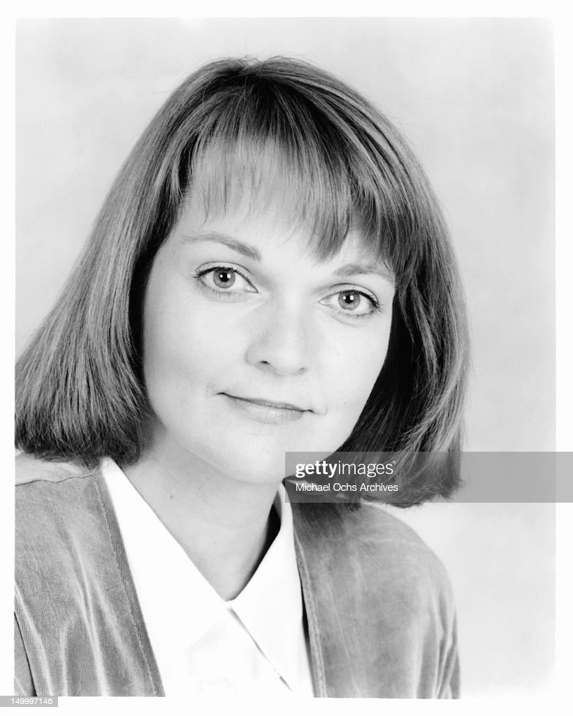pamela reed hotpamela reed pics, pamela reed + matthew rader, pamela reed now, pamela reed, pamela reed actress, pamela reed height, pamela reed theory of self transcendence, pamela reed wiki, pamela reed grey's anatomy, pamela reed imdb, pamela reed feet, pamela reed net worth, pamela reed movies, pamela reed nursing theory, pamela reed photography, pamela reed md, pamela reed facebook, pamela reed teoria, pamela reed hot, pamela reid criminal minds