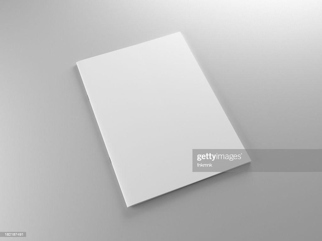 Fein Vorlage Für Pamphlet Galerie - Beispiel Business Lebenslauf ...