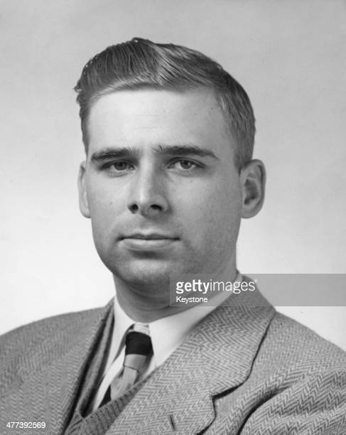 Pan American airways pilot third officer E W Roddenberry better known as Gene Roddenberry creator of the Star Trek television series and franchise...