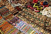 Panama Souvenirs