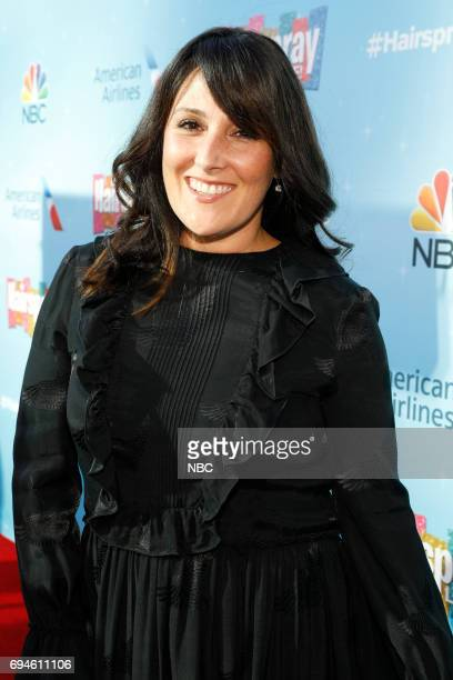 LIVE 'FYC Panel Discussion and Reception' Pictured Ricki Lake at the Saban Media Center at the Television Academy North Hollywood CA