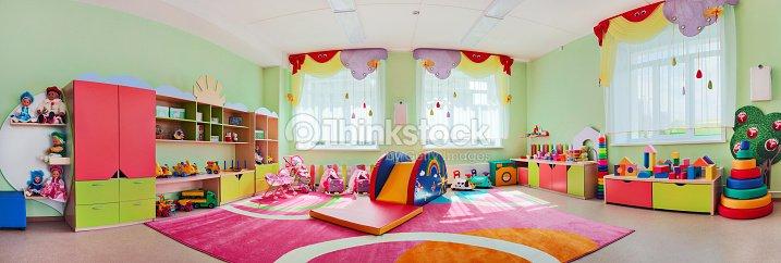 panorama salle de jeux pour les enfants photo thinkstock. Black Bedroom Furniture Sets. Home Design Ideas