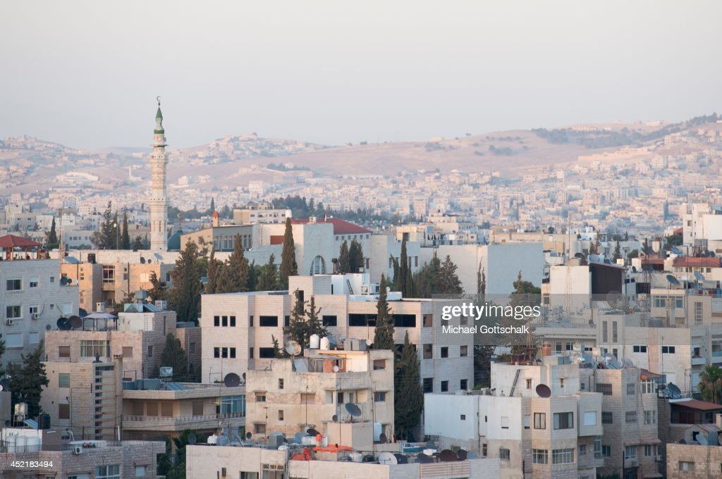 middle eastern singles in panorama city Turning points in middle eastern history unfurl a breathtaking panorama of history no other single factor has impacted the economy.