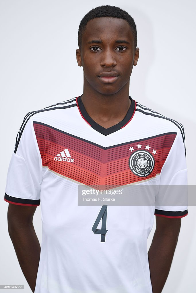 http://media.gettyimages.com/photos/panzu-ernesto-poses-during-the-team-presentation-of-u16-germany-on-picture-id455140722