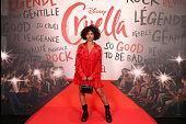 """Cruella"" Paris Gala Screening"