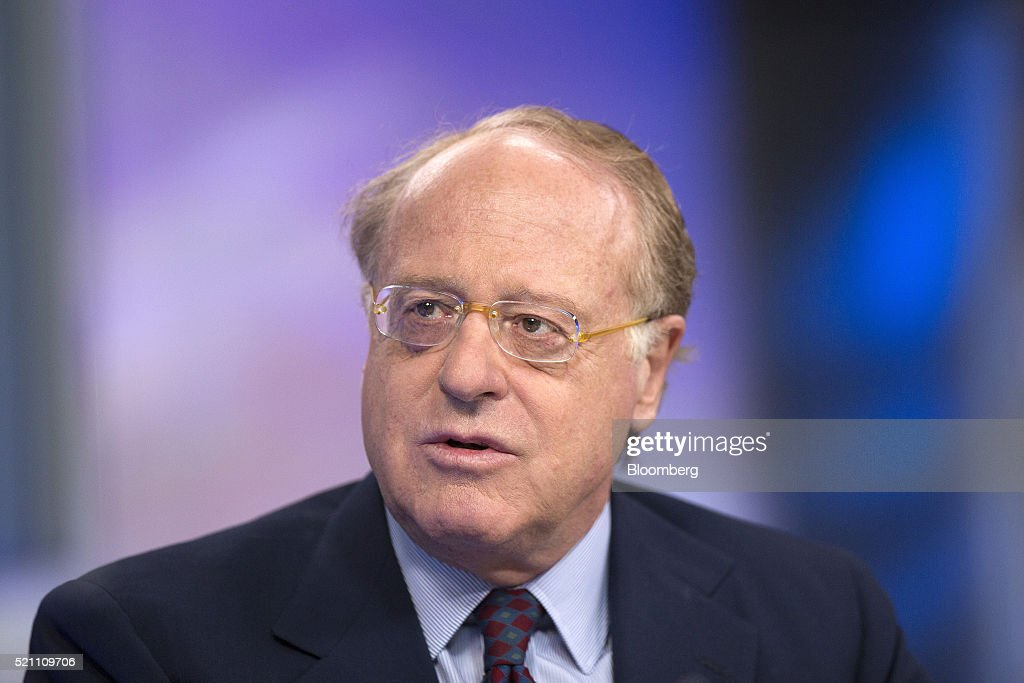 Image Result For Paolo Scaroni