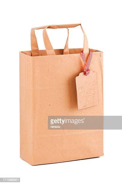 Sac à main sac en papier