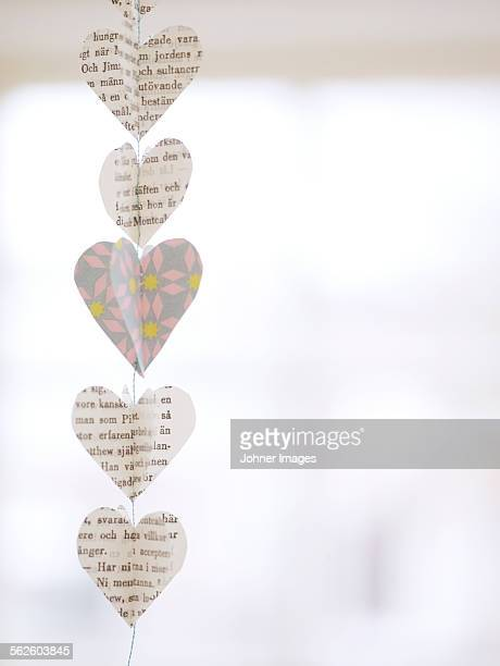 """a matter of the heart essay [pewslideshow slidename=anim2] create a thesis connected to the novel, """"the heart of the matter"""" by graham greene while writing about the novel in its own genre, this essay will be."""