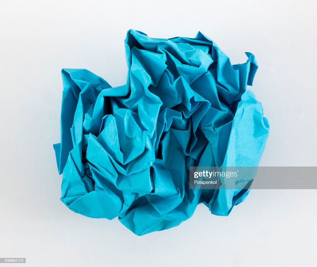 Paper : Stock Photo