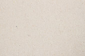 Paper texture cardboard background. for design with copy space text or image.