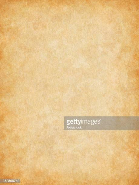 Paper texture XXXL