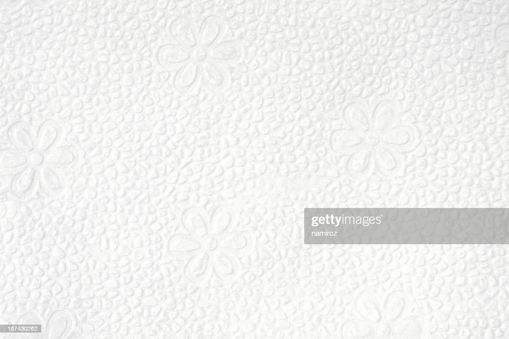 Paper Textured Background : Stock Photo
