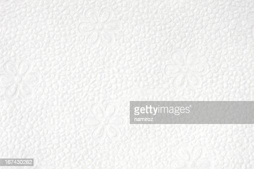 Fondo de textura de papel : Foto de stock