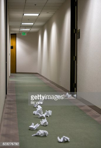office hallway. perfect hallway keywords with office hallway