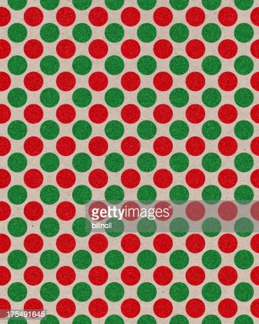 red and green sparkles - photo #32