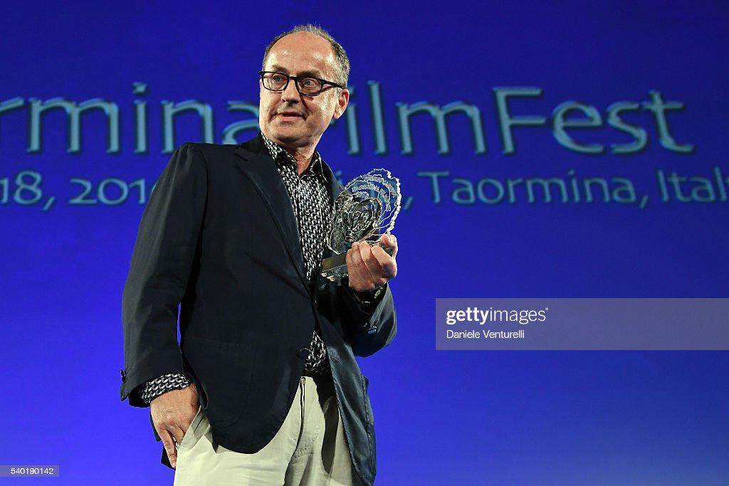 62 Taormina Film Fest - Day 4
