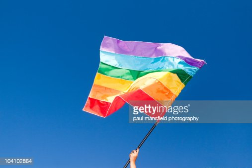 from Ahmad florianopolis gay pride