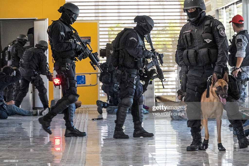 paramilitarism british police Money to help the uk's national crime agency (nca) combat paramilitarism in the north is being blocked by the british government.