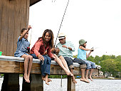 Lake Hopatcong, New Jersey, USA