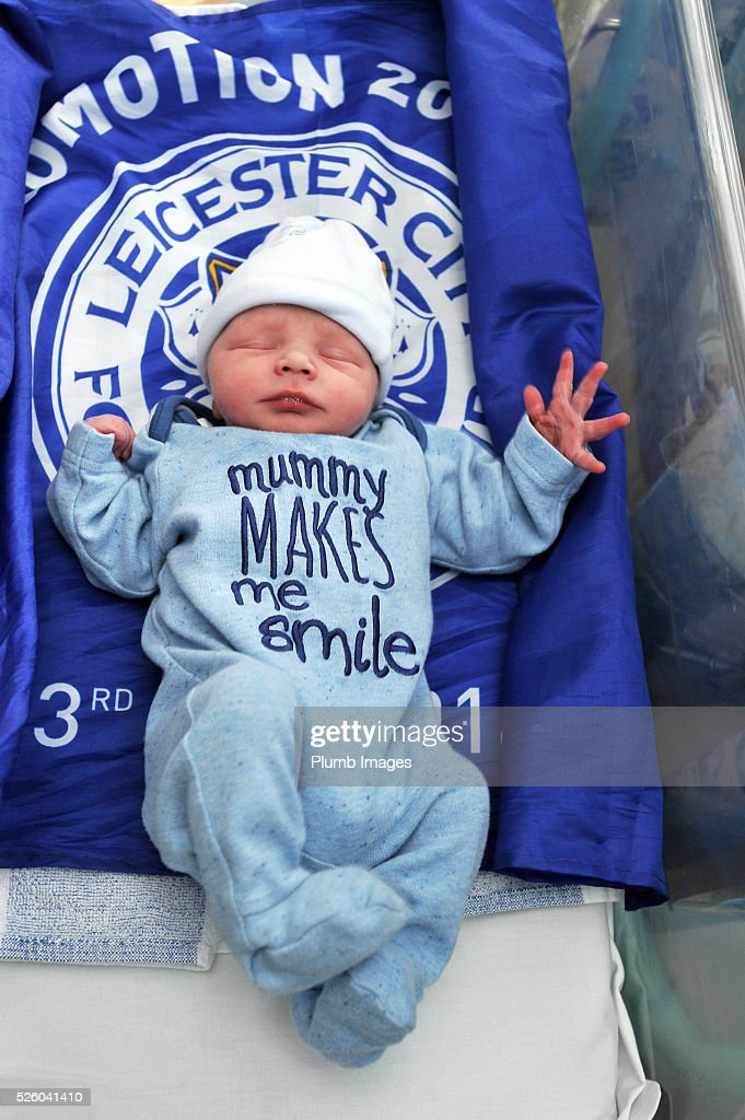 Parents, Lindsay Hill and Jake Hill who had baby Daniel George Claudio Hill born at 9.20am on 29th April 2016 weighing 5lb 7oz at Leicester Royal Infirmary on April 29th , 2016 in Leicester, United Kingdom.