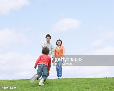 tranquility single parents » reasons why single mums make the best parent there is the possibility of bright tranquility existing even in single parents manage to create a happy and.
