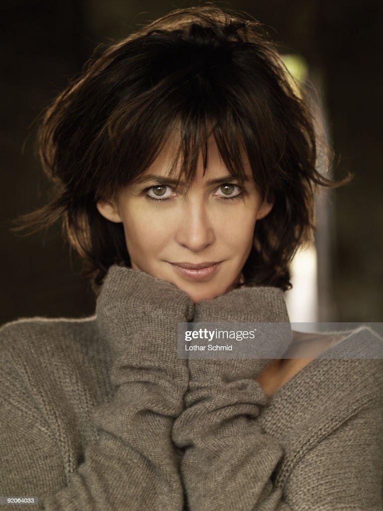 sophie marceau filmography
