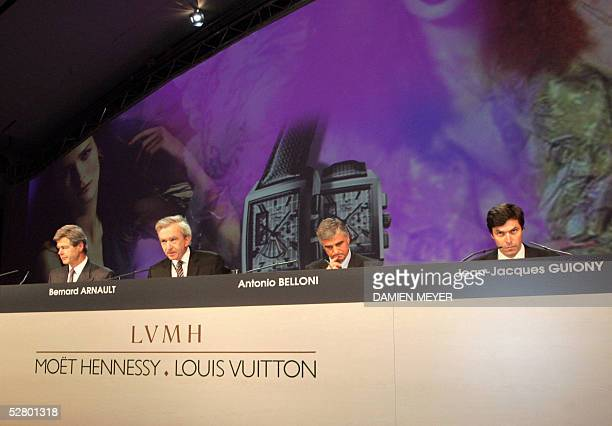 lvmh and luxury goods marketing Lvmh luxury ventures invests in stadium goods feb  lvmh luxury ventures is backing stadium goods  communications for clients at the marketing.
