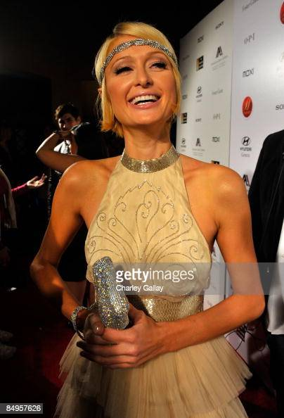 Julia clancey stock photos and pictures getty images - Simmons simmons paris ...
