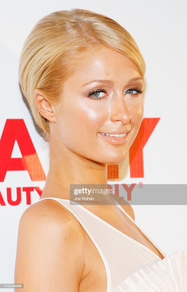Paris hilton unveils her new hair extension line for sally beauty paris hilton attends the unveiling of paris hiltons new hair extension line for sally beauty supply pmusecretfo Gallery