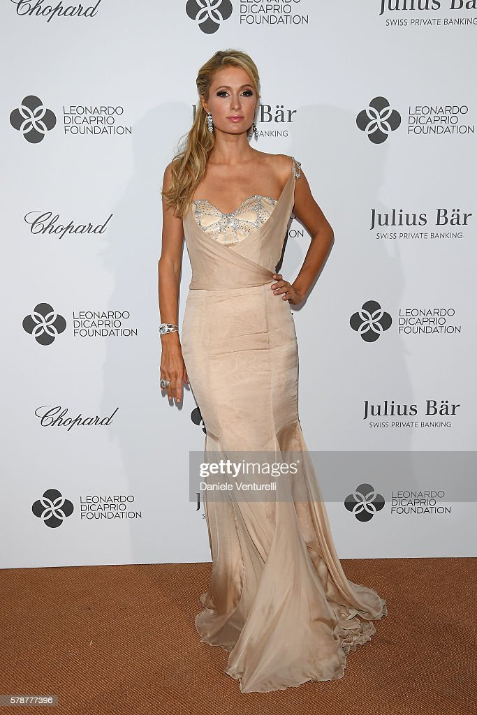 paris-hilton-poses-at-a-photocall-during-the-leonardo-dicaprio-3rd-picture-id578777396