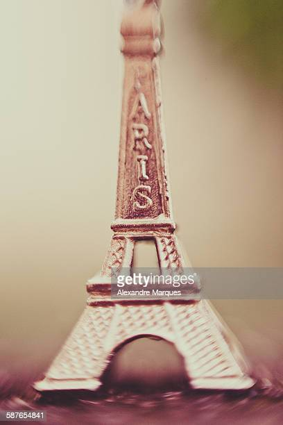 Paris Miniature